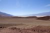 Death_Valley_024