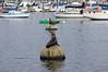 Monterey_2007_04_031