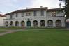 Monterey_2007_04_014