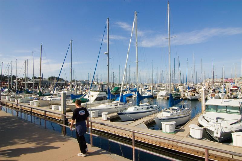 Monterey_2007_04_004
