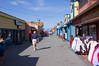 Monterey_2007_04_006