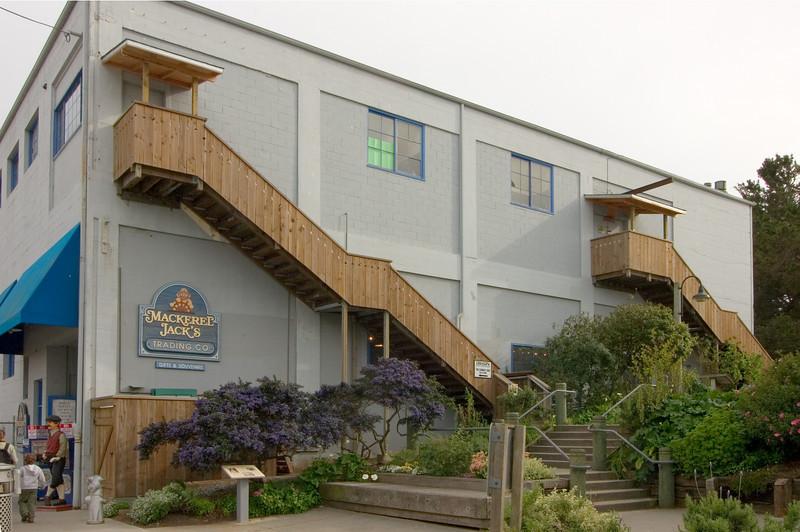 Monterey_2007_04_140