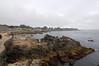 Monterey_2007_04_159