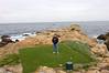 Monterey_2007_04_165