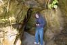 Monterey_2007_04_189