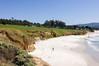 Monterey_2007_04_197