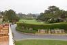 Monterey_2007_04_169