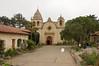 Monterey_2007_04_171