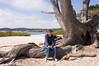 Monterey_2007_04_178
