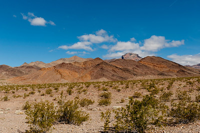 Death Valley-29