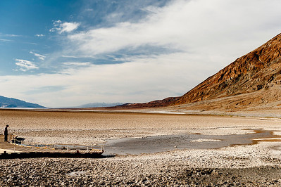 Death Valley-19