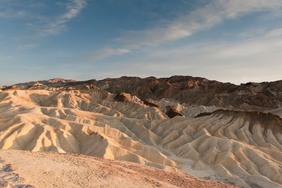 Death Valley-28