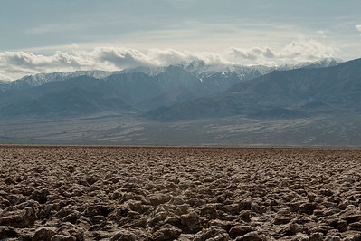 Death Valley-11