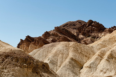 Death Valley-5
