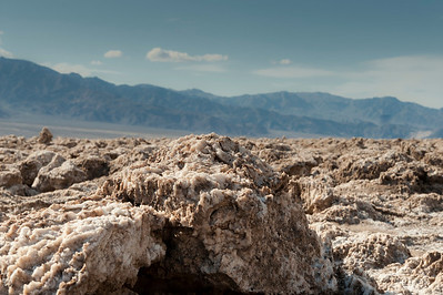 Death Valley-8