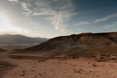 Death Valley-25
