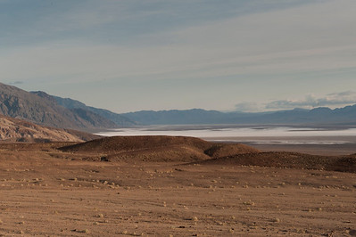 Death Valley-22