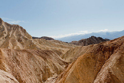 Death Valley-7