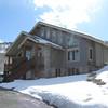 3115 Solomere Dr, Deer Valley, UT