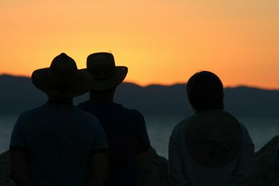 Desert Retreat - July 2005