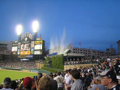 Detroit-Summer 2008