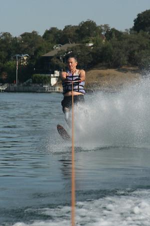 dick ski pictures 2009