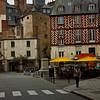 Rennes - Ile et Vilaine - France