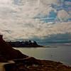 Dinard - Ile et Vilaine - France