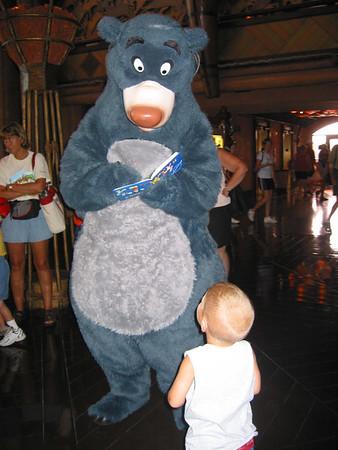 Disney-2002