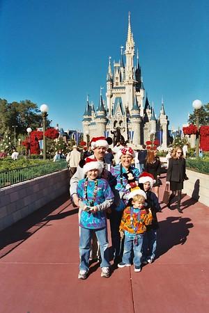 Disney 2003!!!!