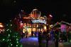 Disney Downtown 019