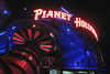 Disney Downtown 006<br /> Planet Hollywood