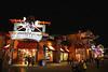Disney Downtown 018