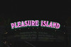Disney Downtown 008<br /> Pleasure Island