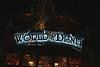 Disney Downtown 017