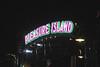 Disney Downtown 007<br /> Pleasure Island