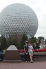 Disney Epcot 003