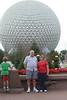 Disney Epcot 005