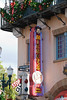 Disney MGM 019<br /> Hollywood Boulevard