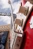 Disney MGM 011<br /> Sunset Boulevard .... Rock 'N' Rollercoaster