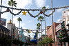 Disney MGM 005<br /> Hollywood Boulevard