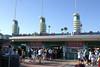 Disney MGM 002