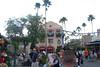 Disney MGM 004
