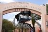 Disney MGM 010<br /> Sunset Boulevard .... Rock 'N' Rollercoaster