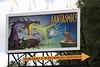 Disney MGM 016