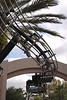 Disney MGM 012<br /> Sunset Boulevard .... Rock 'N' Rollercoaster