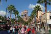 Disney MGM 008<br /> Sunset Boulevard ... Tower of Terror