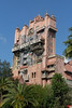 Disney MGM 009<br /> Sunset Boulevard ... Tower of Terror