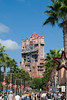 Disney MGM 006<br /> Sunset Boulevard ... Tower of Terror