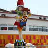 toy story at lego land